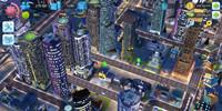 模拟当市长的游戏合集