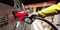 加油优惠的app推荐