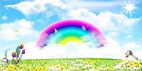 彩虹多多合集