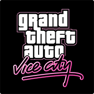 GTA罪恶都市破解版