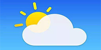 精准到分钟的天气预报app合集