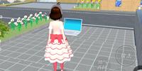 櫻花校園模擬器破解版合集