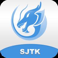 九龍圖庫app