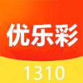 1310优乐彩