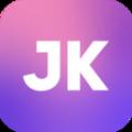 jk娛樂彩票平臺app