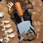 考古模擬器