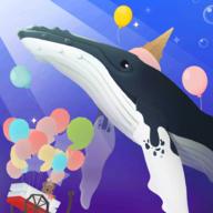 深海水族馆内购破解版2020最新版