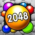 小球2048