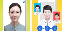 智能證件照相機app下載合集