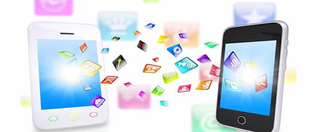 類似第七應用的軟件大全-類似于第七應用的app推薦