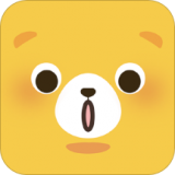 Read熊