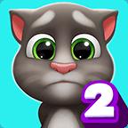 我的汤姆猫2内购破解版
