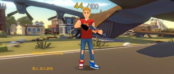 抖音上找角度开枪射击的游戏合集-抖音上调整角度的射击游戏推荐