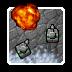 铁锈战争mod无限金币版