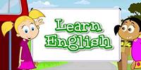 适合宝宝学英语的app大全