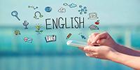 自學英語口語app推薦