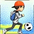足球小王子