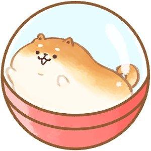 面包胖胖〓犬