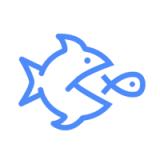 超级大鱼塘