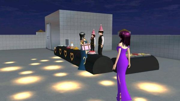 樱花校园模拟器1.038.06版本