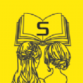 Sisters小說