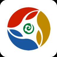 昆山市民app官方版