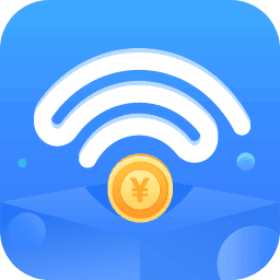 WIFI有钱app