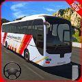长途汽车模拟器2021游戏