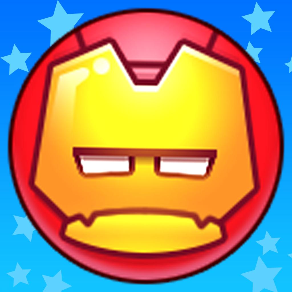 彈了個球app