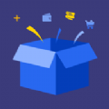 Z7寶盒app