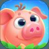 我爱养猪赚钱版