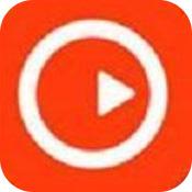 蕾丝视频官网官方版