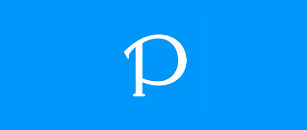 p站-p站(proumb)官网版下载-p站app合集