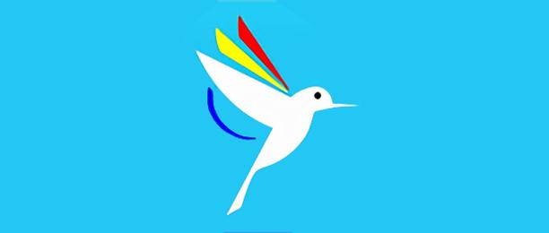 蜂鸟影视-蜂鸟影视app下载-蜂鸟影视官方版合集