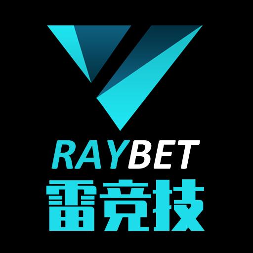 雷竞技raybet