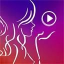 暖暖视频免费高清最新期app