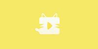 猫咪app合集
