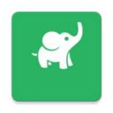 大象视频一二三四2021