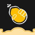 huluwa社交app官网版