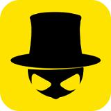 ss导航app最新版