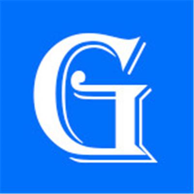 G站app