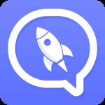 土豆聊天app安卓版