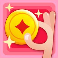 赚宝app最新版