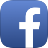 脸书2021最新版