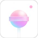一甜相机app安卓版