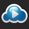 云朵影院手机版官网版