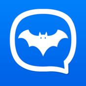 蝙蝠app官网版