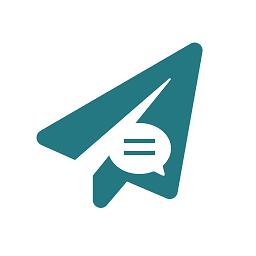 飞机聊天app最新版