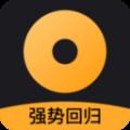 小圈app官网版