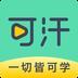 可汗学院中文版